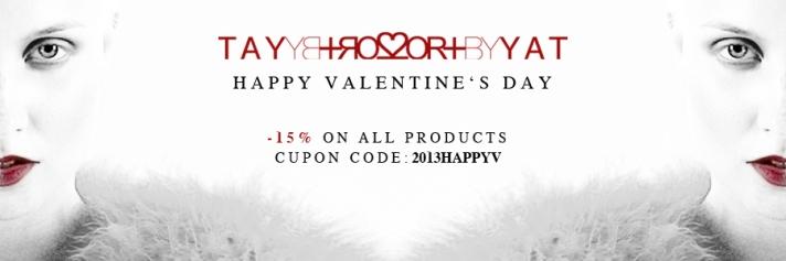 2or+byyat happyv webshop code