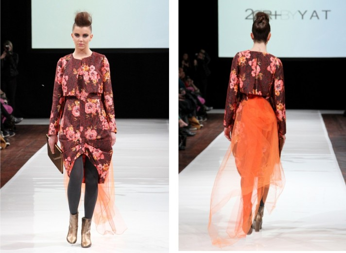 favvo runway outfits 4
