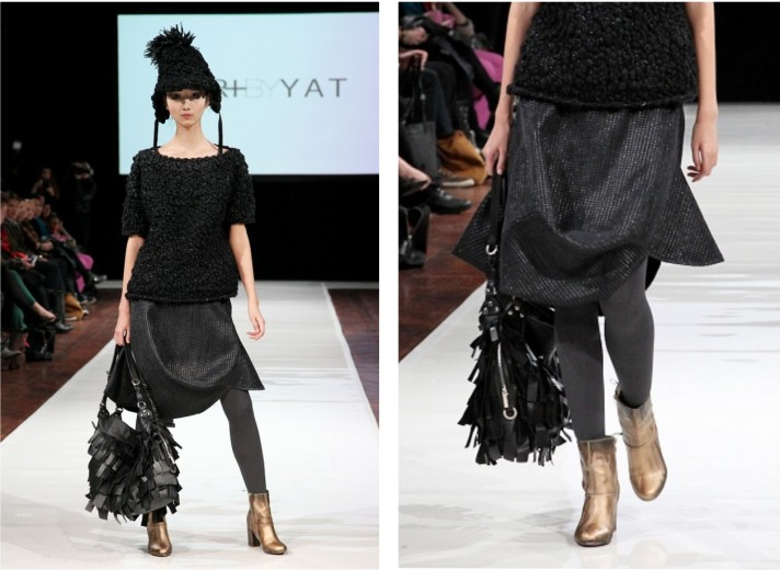 favvo runway outfits 7