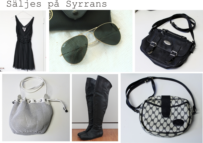 syrrans