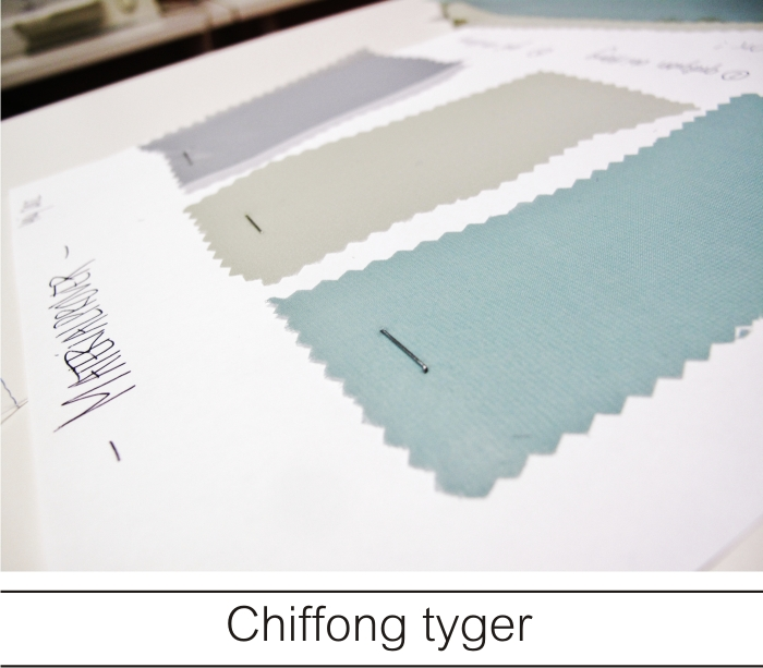 chiffong2