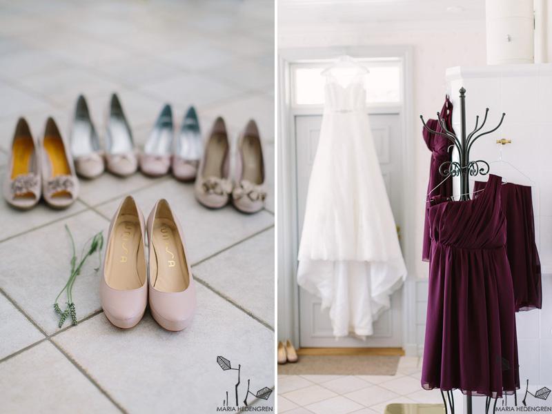 Finland-Barn-Wedding-Jessica-Thomas-0010