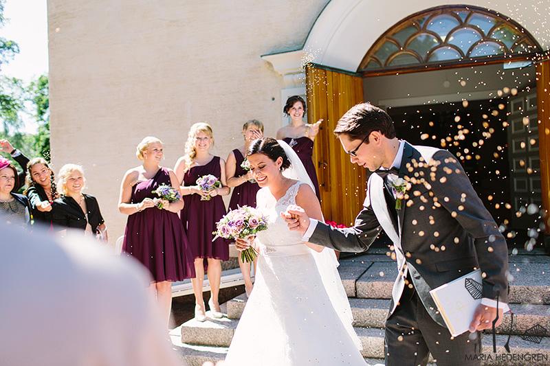 Finland-Barn-Wedding-Jessica-Thomas-0039