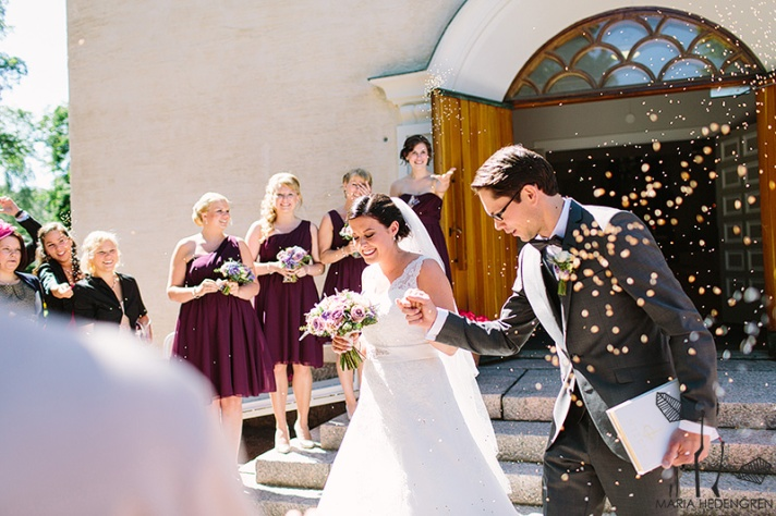 Finland-Barn-Wedding-Jessica-Thomas-0039