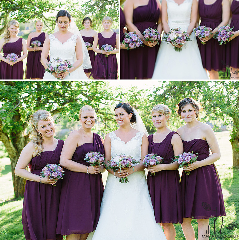 Finland-Barn-Wedding-Jessica-Thomas-0086
