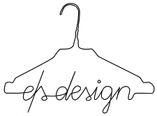 logo miniatyr