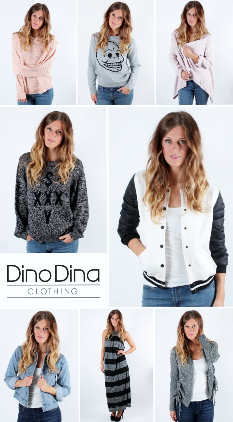 elinsss.com 35a dinodina