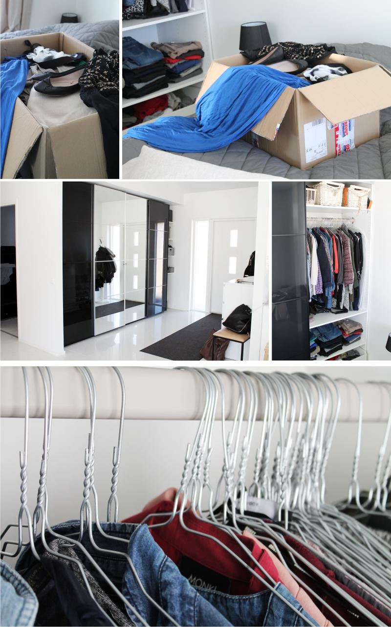 elinsss.com 76 Ikea pax klädskåp