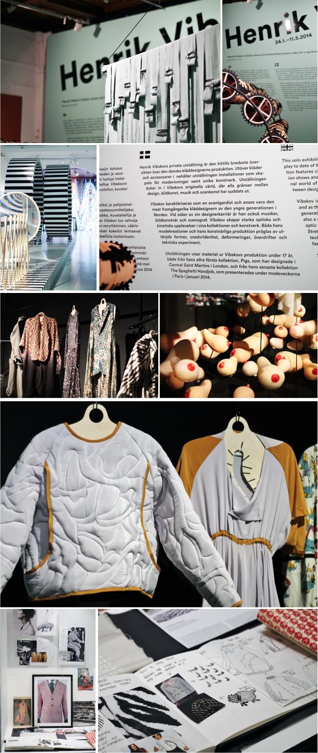 elinsss.com 86a designmuseet