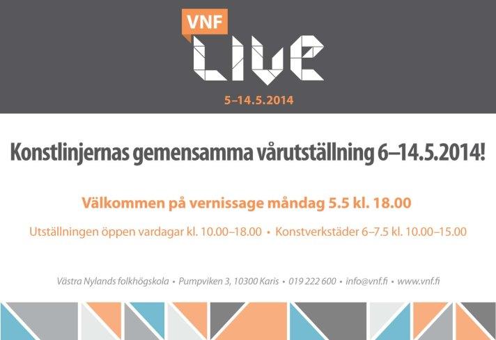 VNF_live_inbjudan