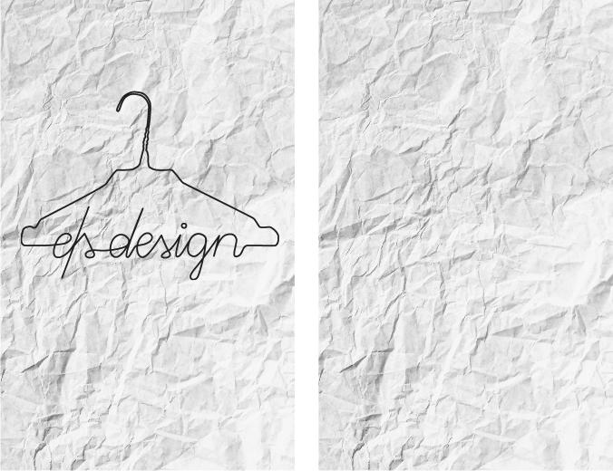 es design 001 logo