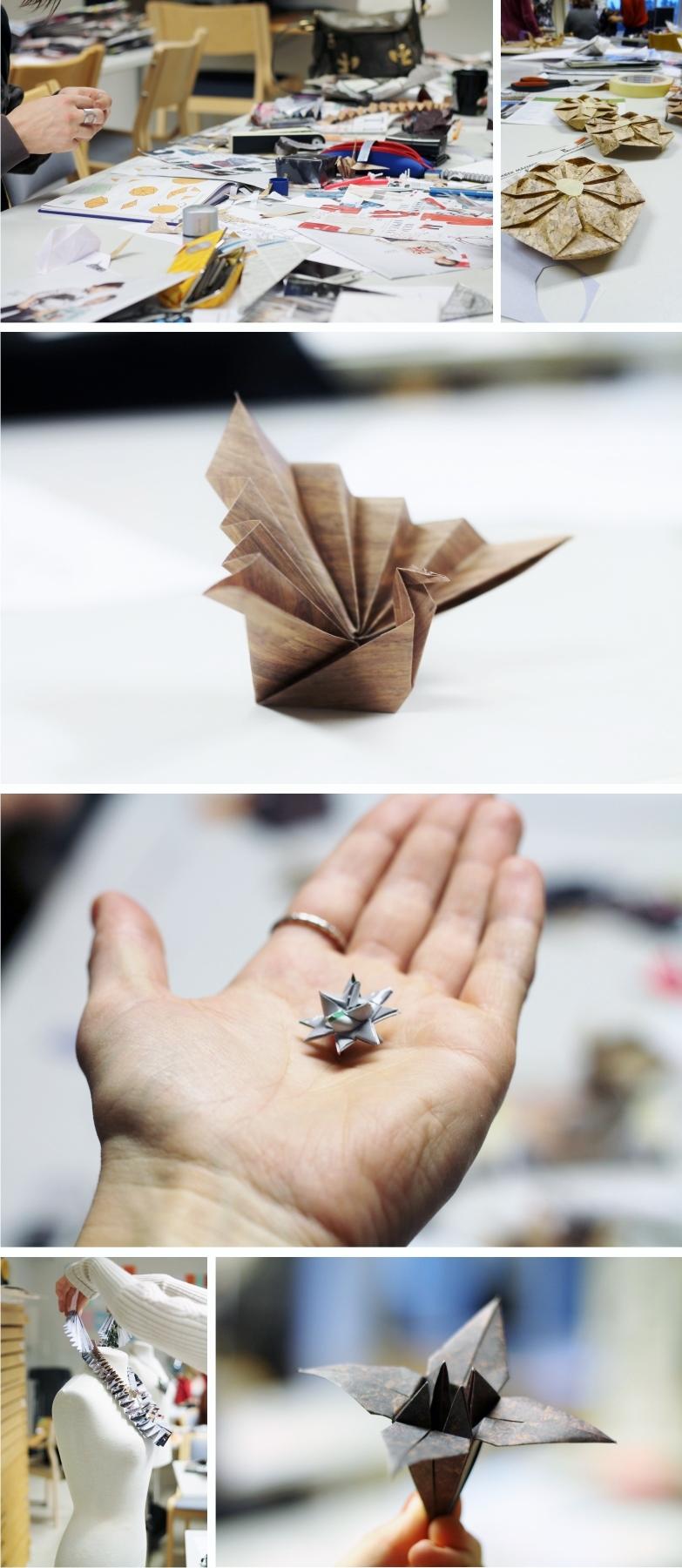 elinsss.com 170a origami