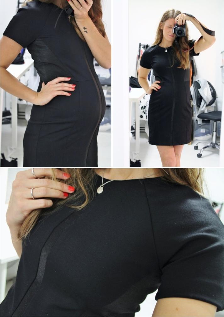 elinsss.com 180 dixie dress (2)