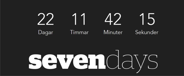 elinsss.com 2015 025 sevendays.fi