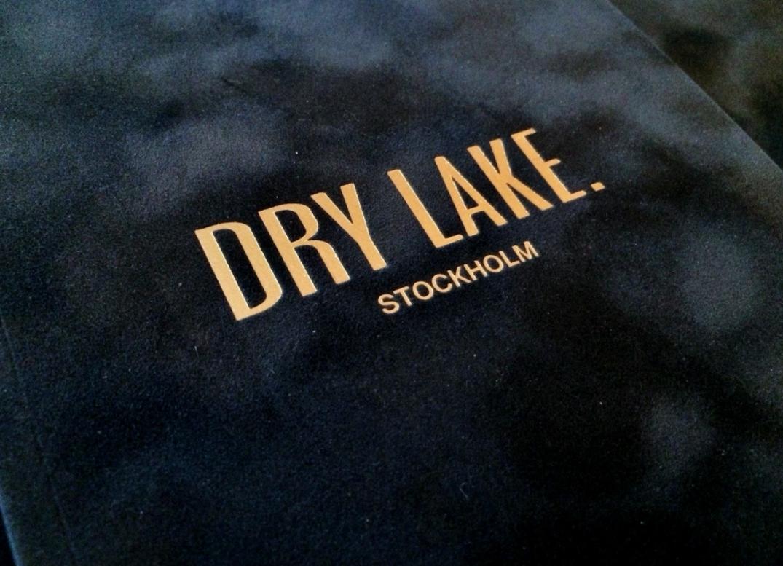 elinsss.com 2015 026 dry lake (1)