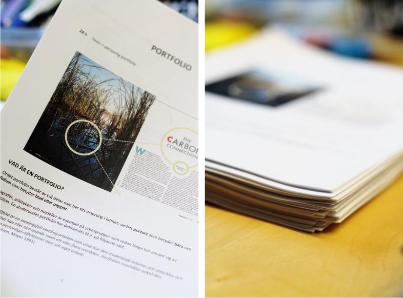 elinsss.com 2015 033 portfolio