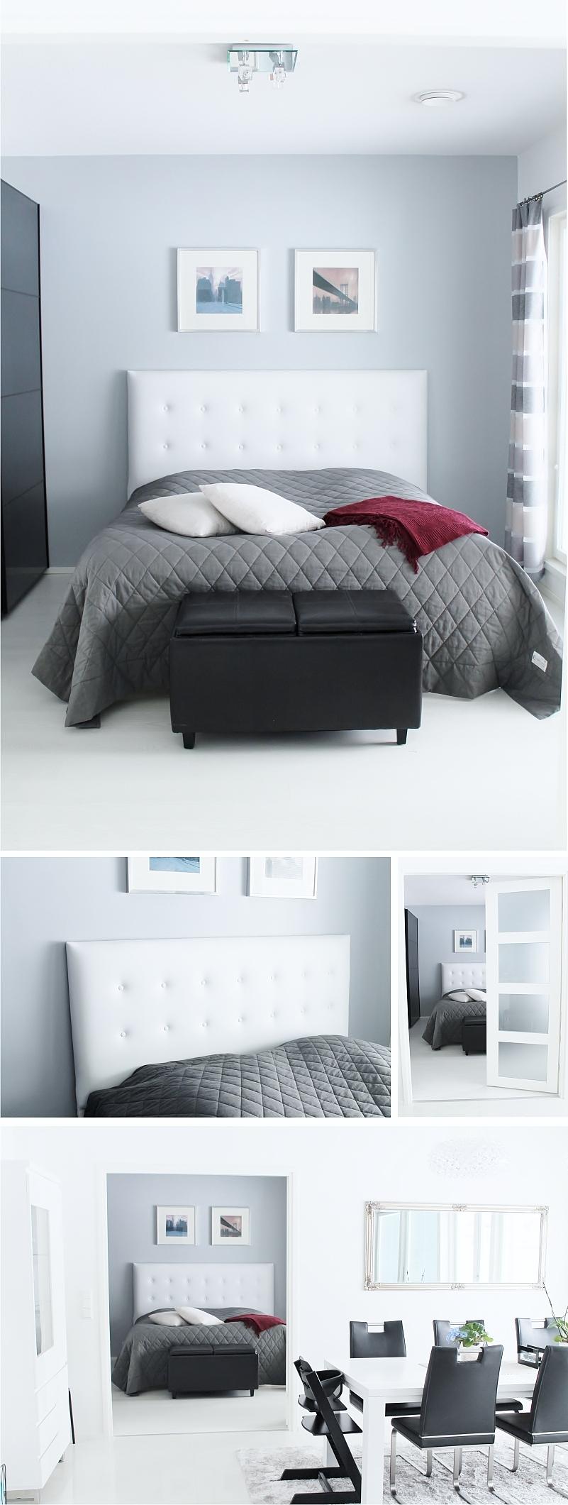 elinsss.com 2015 045 sänggavel DIY
