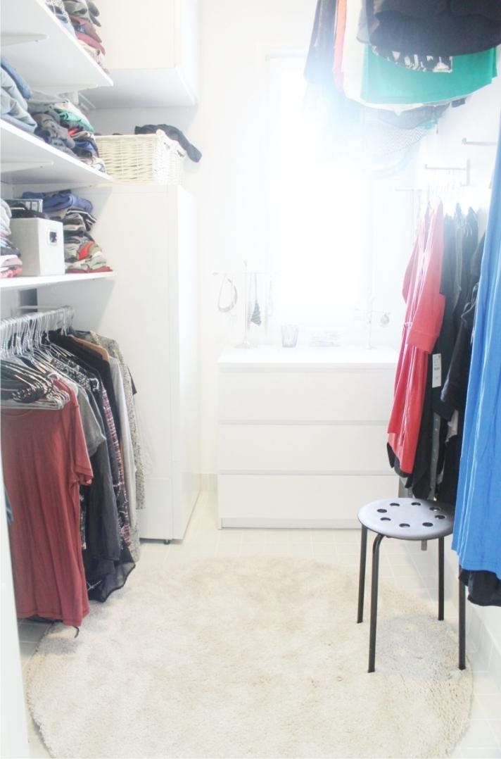 elinsandholm 2015 146 walk-in-closet (1).