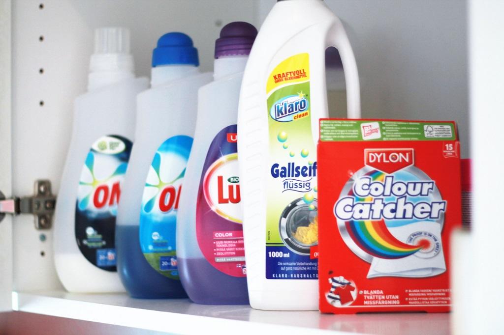 elinsandholm 2016 58 tvättmedel