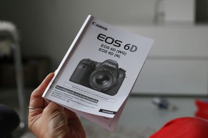 elinsandholm 2016 76 Canon 6D (1)