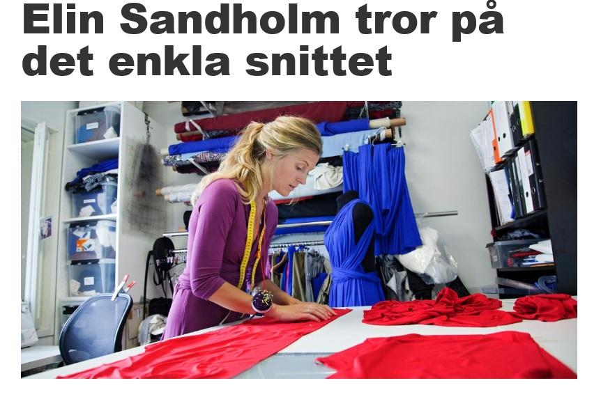 elinsandholm 2016 79 Västra nyland