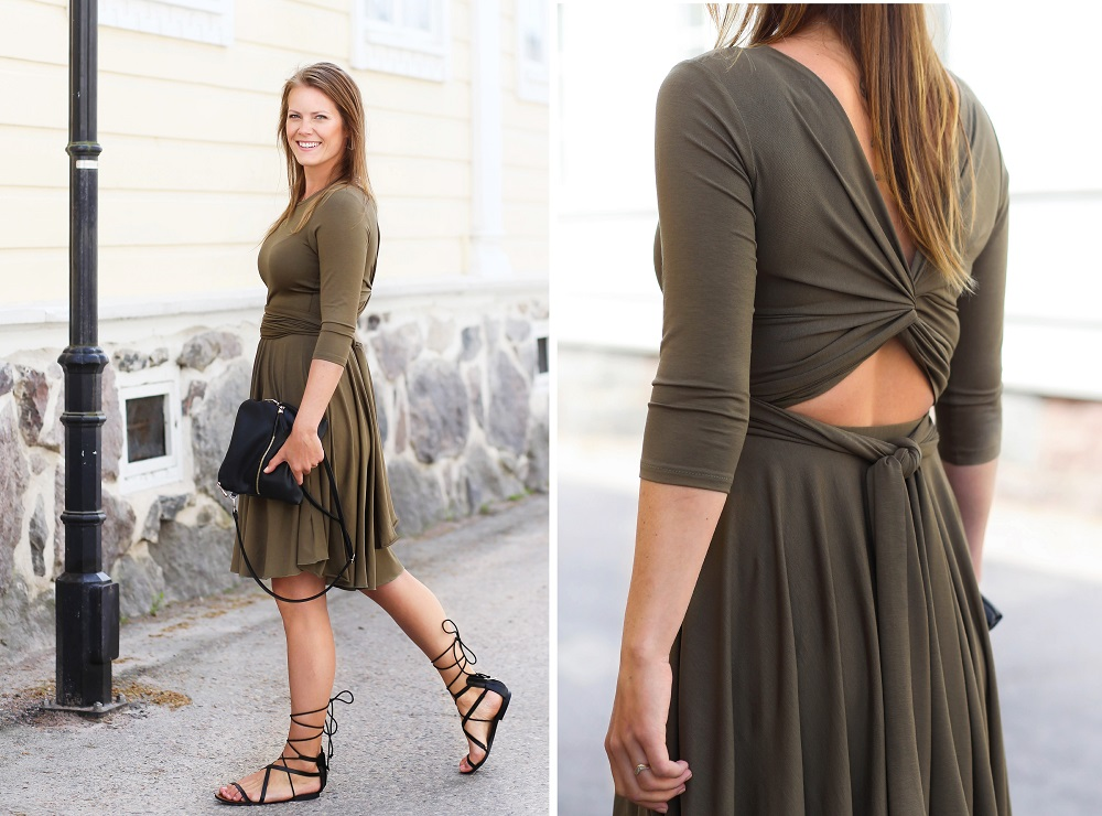 elinsandholm-2016-82-isolde-dress