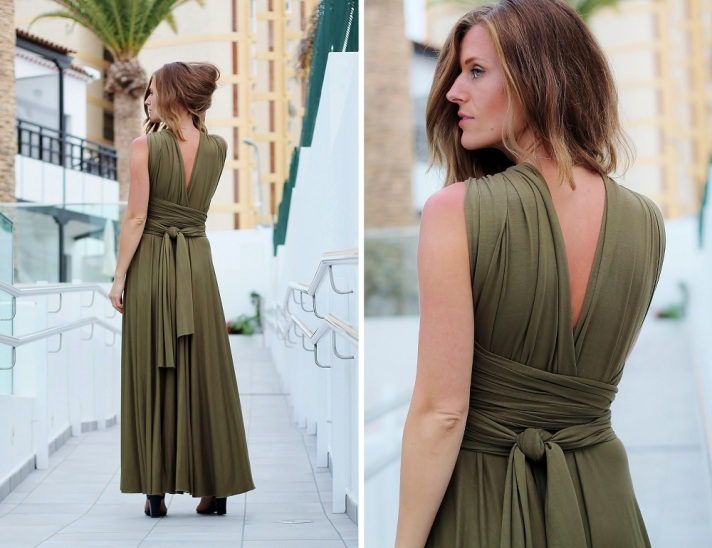 elinsandholm-2016-82-nicolie-maxi-dress