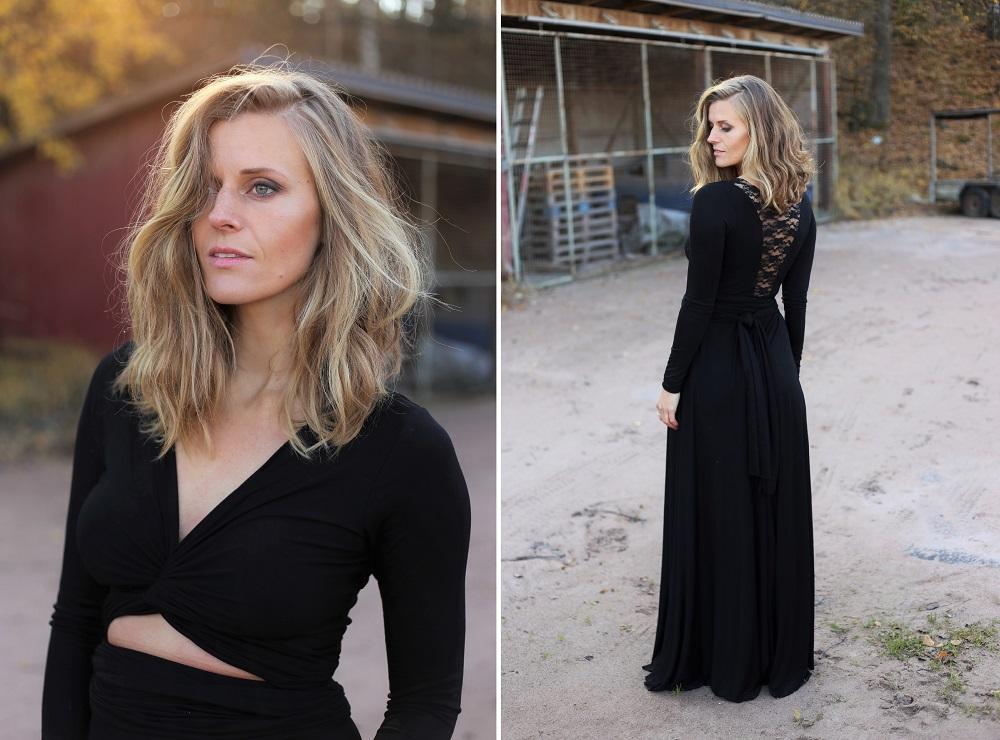elinsandholm-2016-85-isolde-maxi-lace-dress