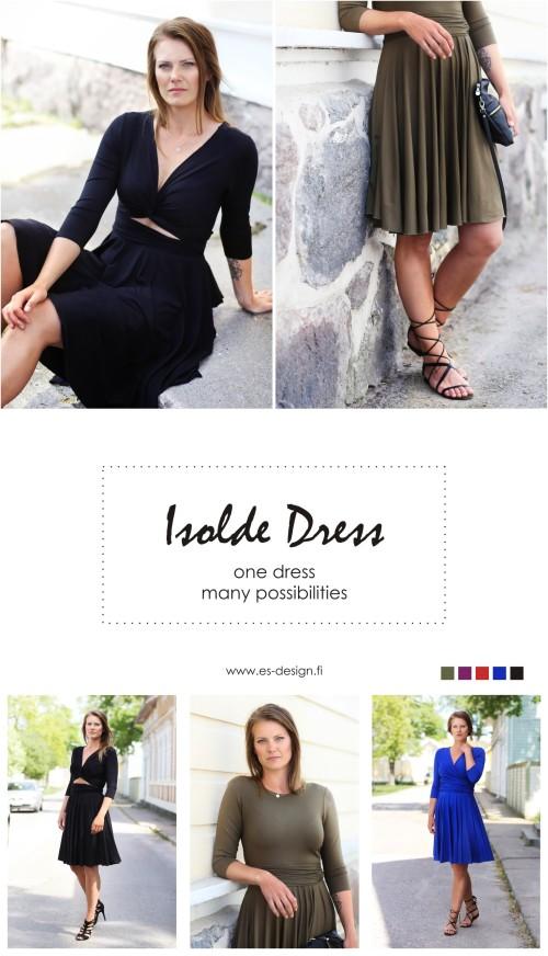 produktkort-isolde-dress