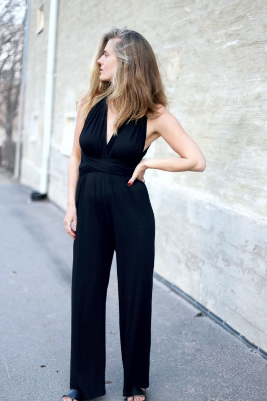 esdesignfinland nora jumpsuit-black (1)d
